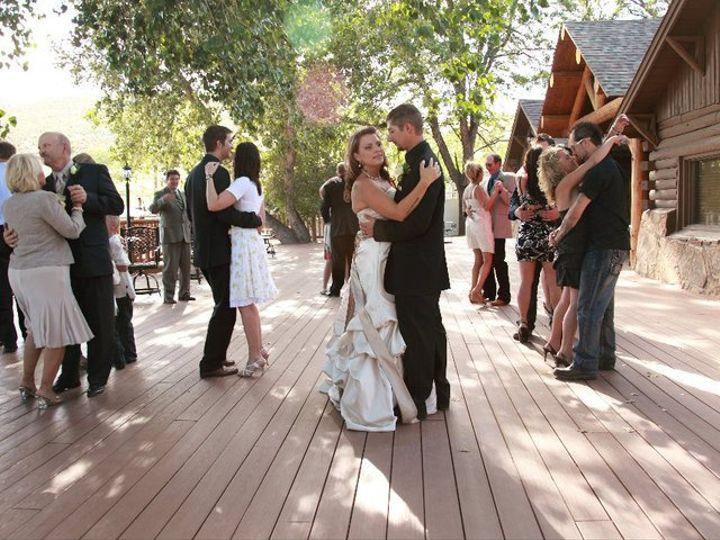 Tmx 1342563589481 6330313909270997931430605471308983507073153n Loveland, Colorado wedding venue