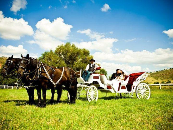 Tmx 1342563600877 450174506193982545658623325461314414194487n Loveland, Colorado wedding venue