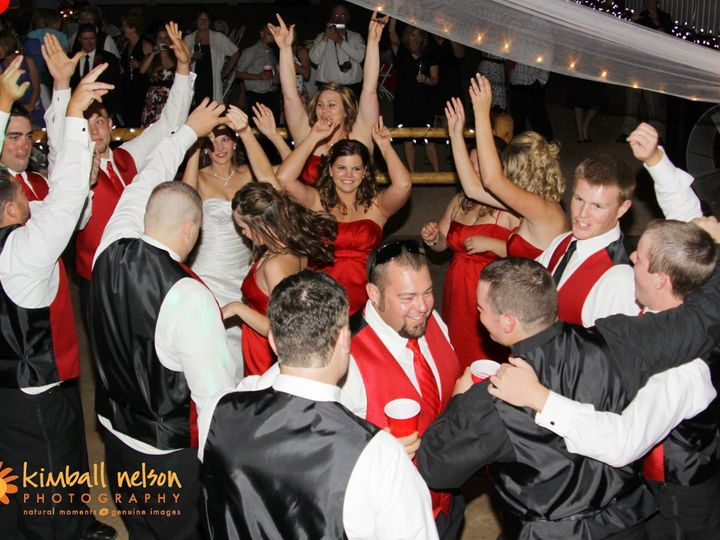 Tmx 1342563704300 SCRR157 Loveland, Colorado wedding venue