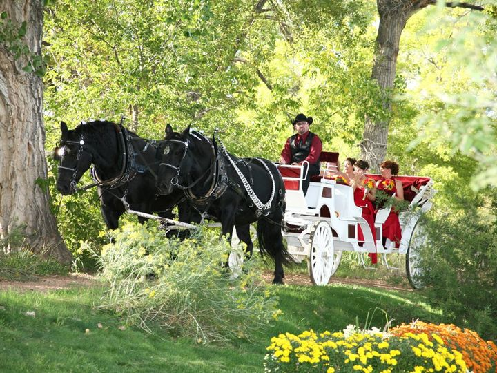Tmx 1342563833768 JCC49 Loveland, Colorado wedding venue