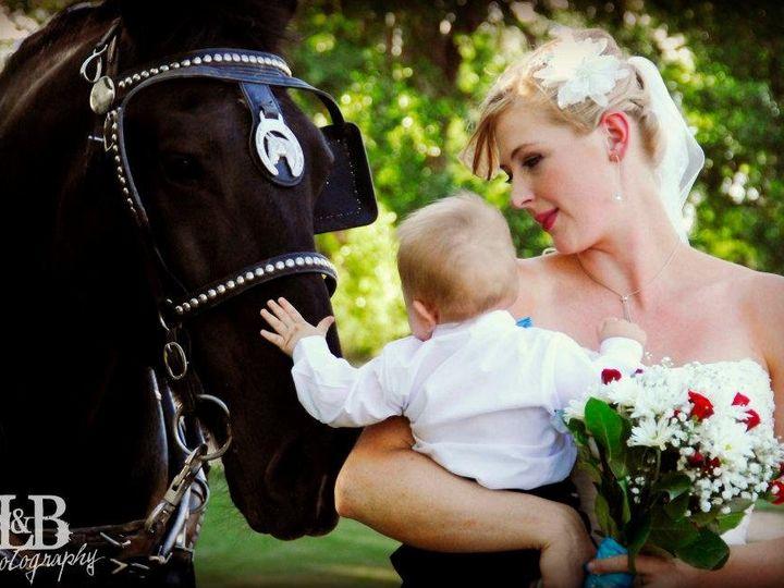 Tmx 1342564097756 3182843443495523042131943299685n Loveland, Colorado wedding venue
