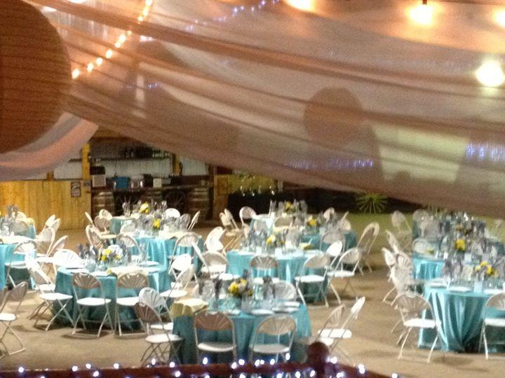 Tmx 1342564341666 IMG0432 Loveland, Colorado wedding venue