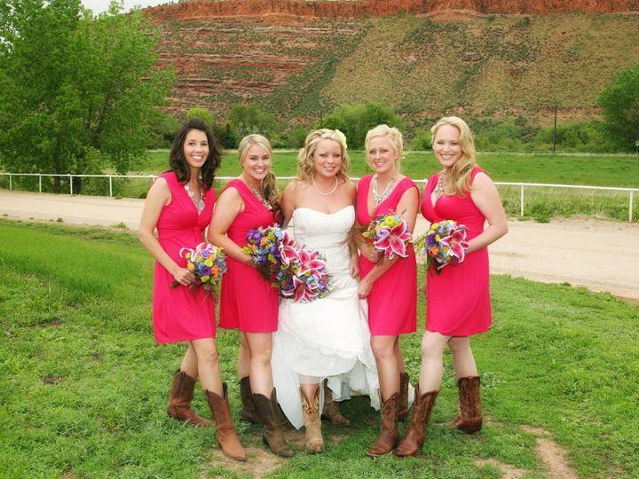 Tmx 1357135142521 CBF03 Loveland, Colorado wedding venue