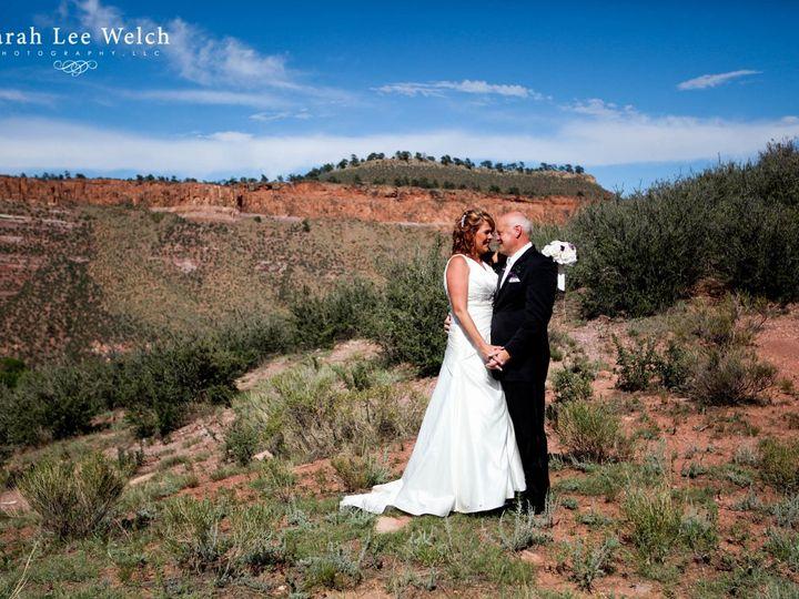 Tmx 1357135171284 DKRTD23 Loveland, Colorado wedding venue