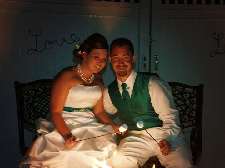 Tmx 1357135428119 IMG3241 Loveland, Colorado wedding venue