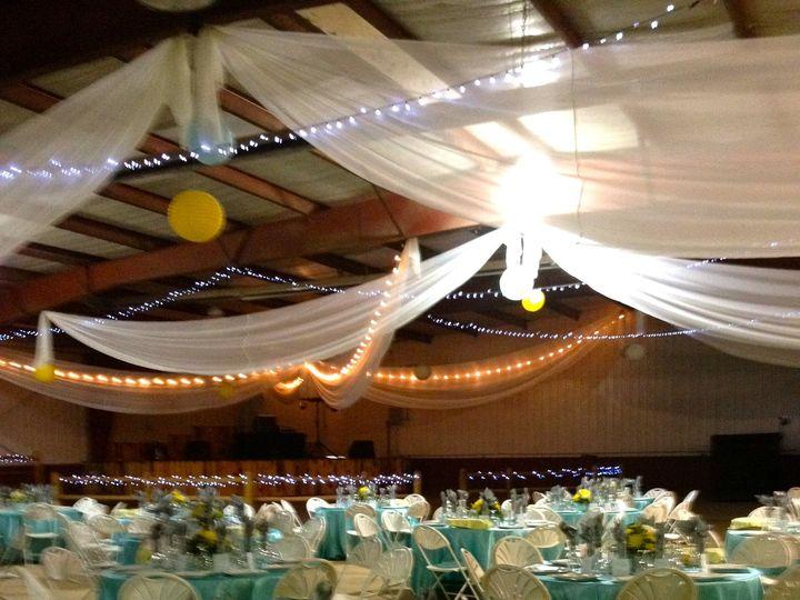 Tmx 1370297865029 Img0424 Loveland, Colorado wedding venue