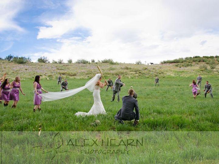 Tmx 1376063698299 5349141015183487099295377774387n Loveland, Colorado wedding venue