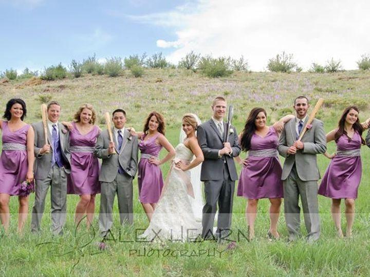 Tmx 1376063720125 554011101518348707279531757350162n Loveland, Colorado wedding venue