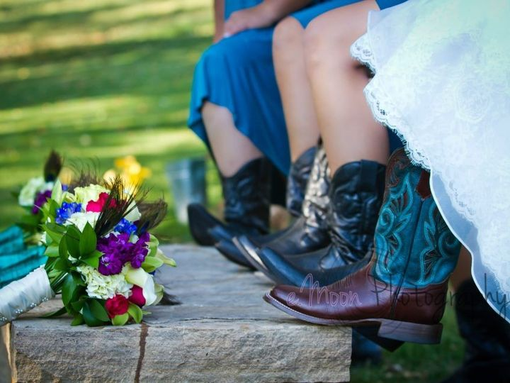 Tmx 1376063767370 53601110151258288714734596602077n Loveland, Colorado wedding venue
