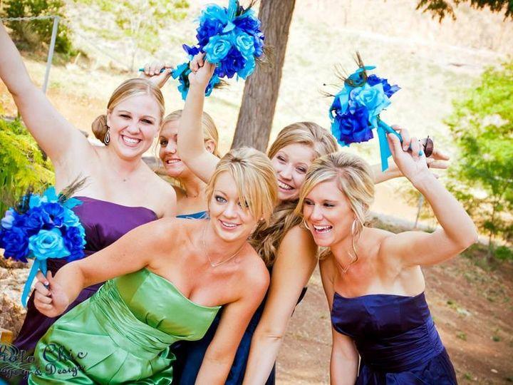 Tmx 1376063791654 1000216700513423309006137244346n Loveland, Colorado wedding venue