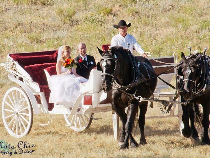 Tmx 1376063802056 94420369360249400009983113082n Loveland, Colorado wedding venue