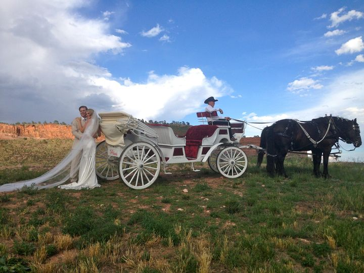 Tmx 1376535508743 Img2709 Loveland, Colorado wedding venue