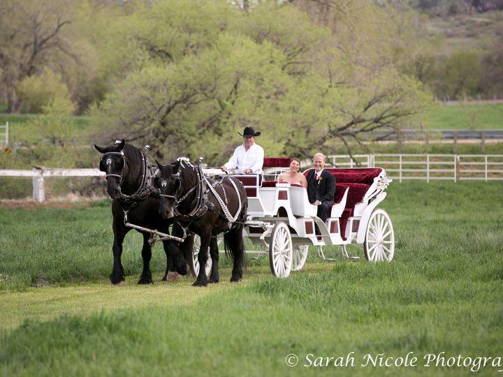 Tmx 1382651107490 Grantcarly0631 Loveland, Colorado wedding venue