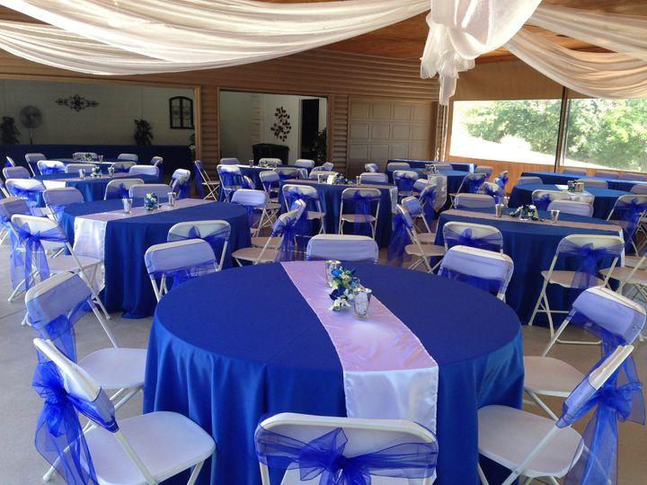 Tmx 1382651516120 Img0193 Loveland, Colorado wedding venue