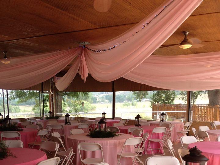 Tmx 1382651583720 Img0411 Loveland, Colorado wedding venue
