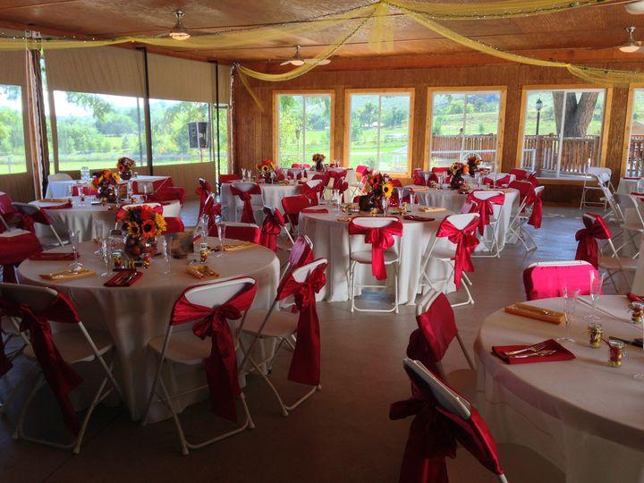 Tmx 1382651700501 Img0484 Loveland, Colorado wedding venue