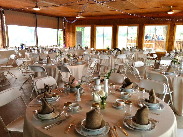 Tmx 1382651765048 Img2626 Loveland, Colorado wedding venue