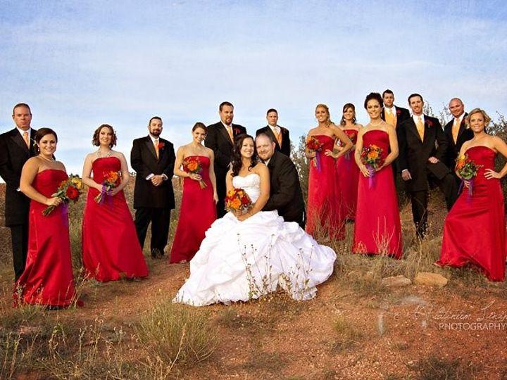 Tmx 1382652072375 319633101503446901622809592013227980211501250822846n Loveland, Colorado wedding venue