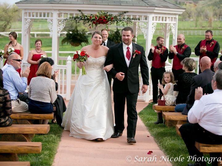 Tmx 1382652225576 Grantcarly0739 Loveland, Colorado wedding venue