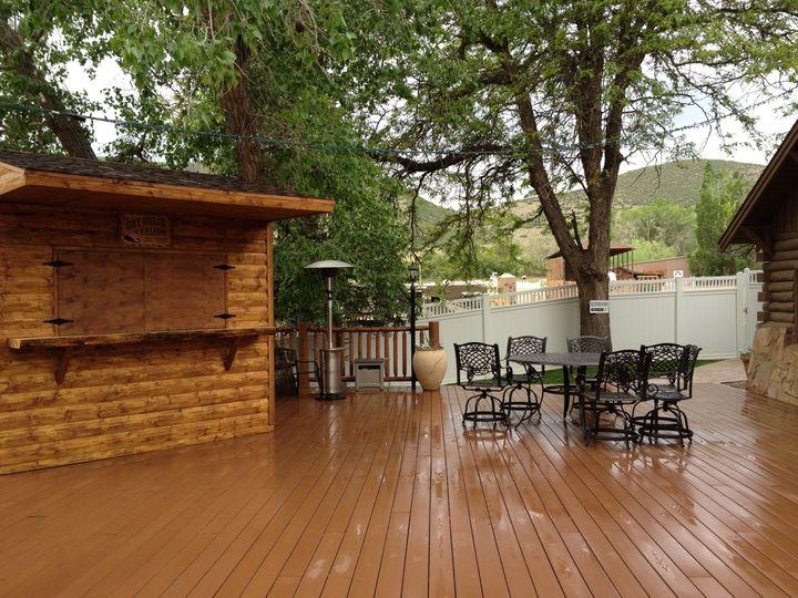 Tmx 1382652538390 Img0012 Loveland, Colorado wedding venue