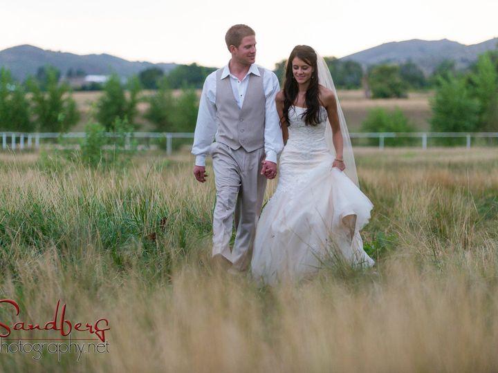 Tmx 1382653003146 Sandbergphotography0957 Loveland, Colorado wedding venue