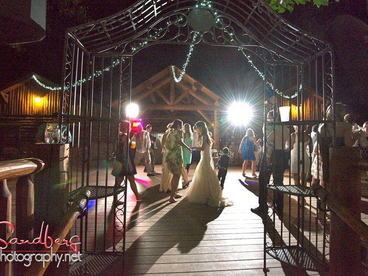 Tmx 1382653048875 Sandbergphotography1299 Loveland, Colorado wedding venue