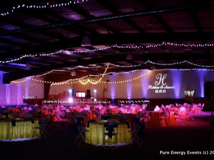 Tmx 1382653061576 3955842664602100915761256108575098465822731676354229n Loveland, Colorado wedding venue