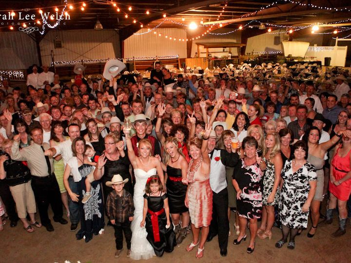 Tmx 1382653088307 Tr Wedding 571 Loveland, Colorado wedding venue