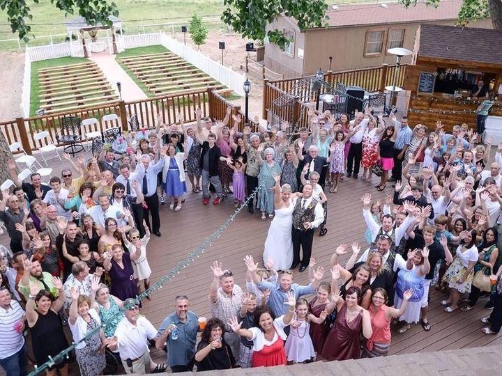 Tmx 1388864988519 Photo 3 Loveland, Colorado wedding venue