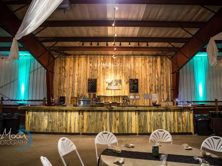 Tmx 1443613776033 Sw8a5533 Loveland, Colorado wedding venue