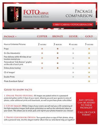 FCPkgComparisonC1Web