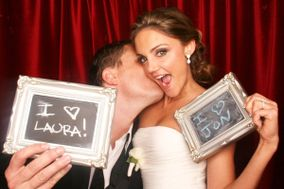 Foto Cabina Premium Photo Booths