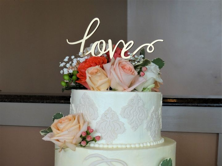 Tmx Damask 51 178822 Frederick, MD wedding cake