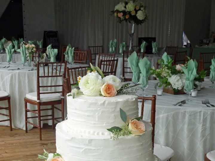 Tmx Fleischer 51 178822 Frederick, MD wedding cake