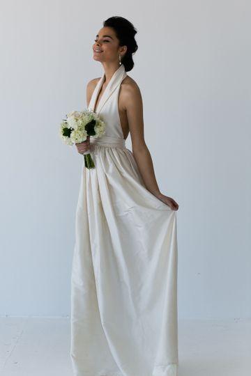 Alyssa Kristin - Dress & Attire - Chicago, IL - WeddingWire