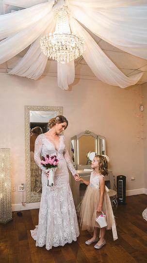 am bride before ceremony101 copy