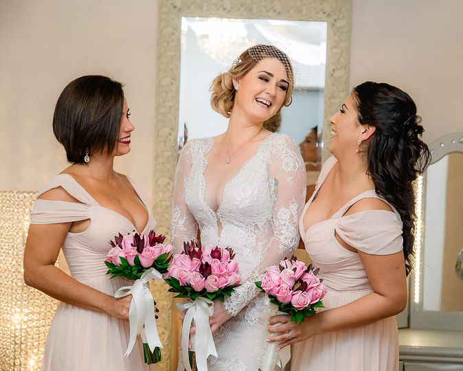 am bride before ceremony54 copy