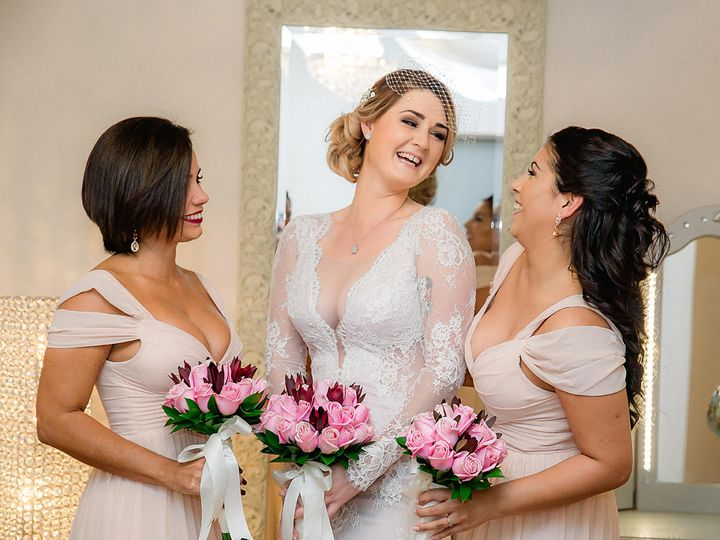 Tmx 1483131348819 Am Bride Before Ceremony54 Copy Apopka wedding photography