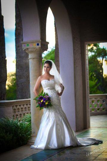Bridal63of118