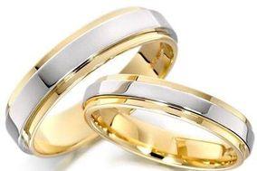 Atlanta Weddings & Love Knots™