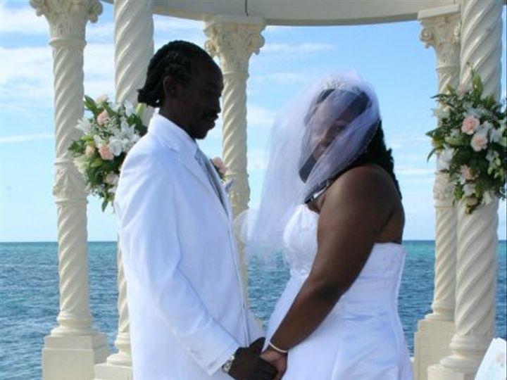Tmx 1249862984232 AIESHAPIERRE Coram wedding planner