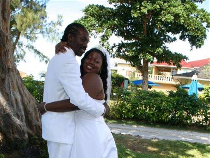 Tmx 1249863003903 AIESHAPIERRE2 Coram wedding planner