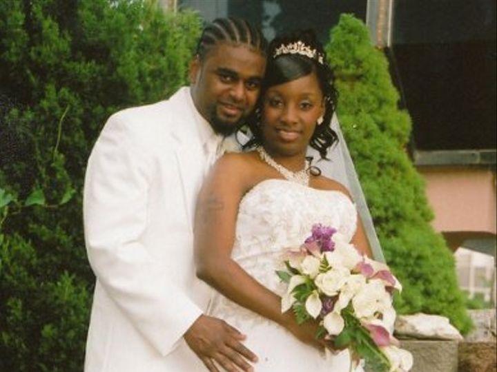 Tmx 1249863063888 IMG0002 Coram wedding planner