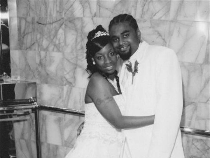 Tmx 1249863091700 IMG0003 Coram wedding planner