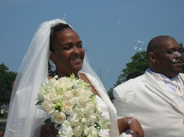 Tmx 1249863174607 18 Coram wedding planner