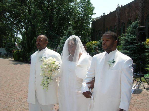 Tmx 1249863269388 24 Coram wedding planner