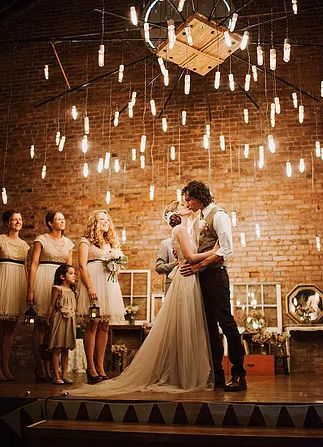 Tmx 1531422497 4d9cf1bd1caa4b28 1531422496 688218598b7342d4 1531422495242 1 Screen Shot 2018 0 Los Angeles, CA wedding eventproduction