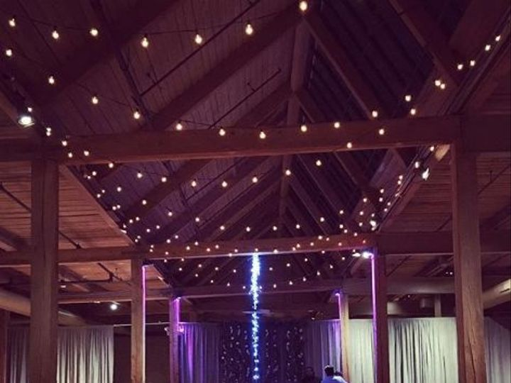 Tmx 1531422497 55e5714768e6c38b 1531422496 16e73bbea161e46a 1531422495247 2 Screen Shot 2018 0 Los Angeles, CA wedding eventproduction