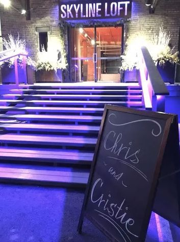 Tmx 1531422498 84b4ff1271c12fbb 1531422497 759f11a8a1d09017 1531422495271 7 Screen Shot 2018 0 Los Angeles, CA wedding eventproduction