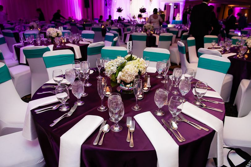 Doubletree by hilton raleigh brownstone university venue 800x800 1426687832262 lindi 0882 iwp photography 800x800 1441373911819 11070745101533603567263924992972473256216854n junglespirit Gallery